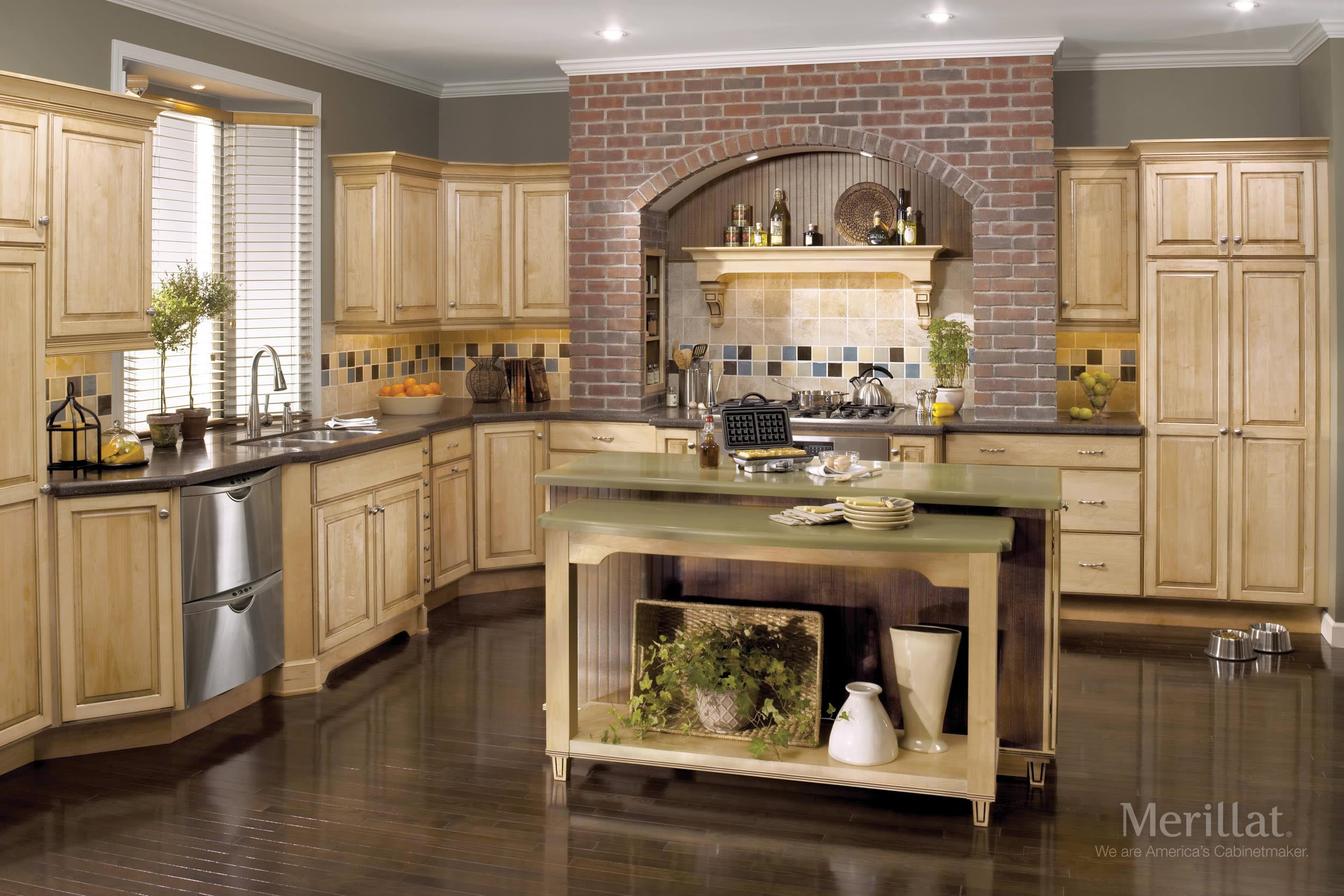 For Home Owners El Paso Kitchen Cabinets