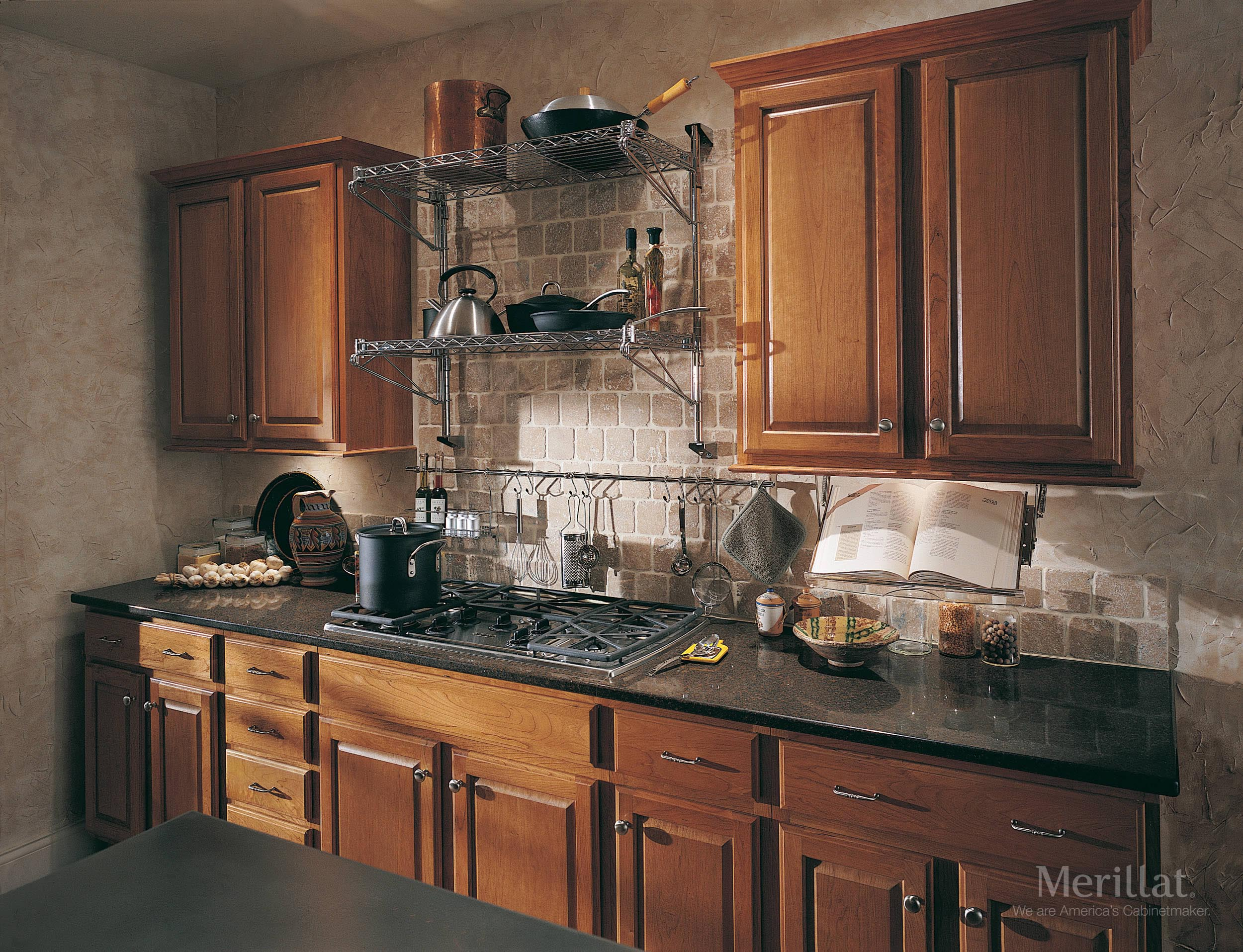 Traditional Kitchens El Paso Kitchen Cabinets